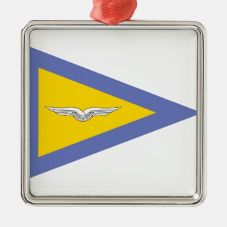 Bataillonskommandeur Luftwaffe Bundeswehr Ornaments