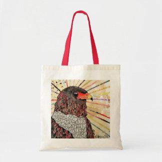Bateleur Eagle Bag