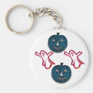 Batfink Key Ring