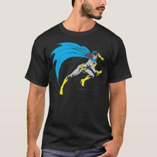 Batgirl Runs T-Shirt