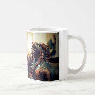 Bath 2 - Mug