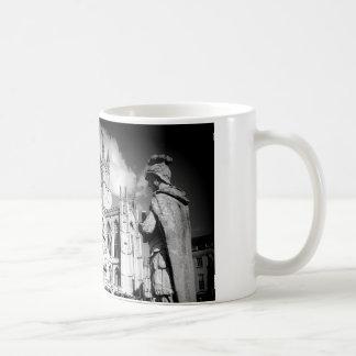 Bath 3 - Mug