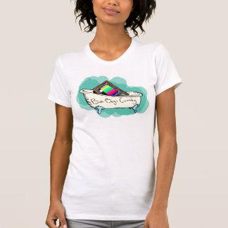 Bath Boys Girls T Tshirts
