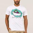 Bath Boys Shirt
