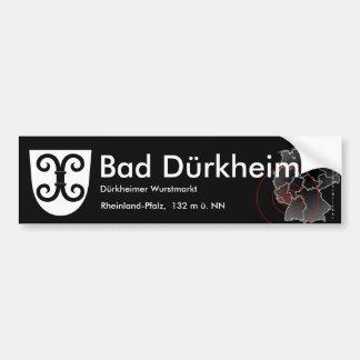 Bath Duerkheim 2