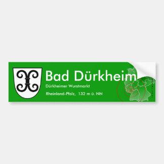 Bath Duerkheim 4