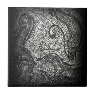 Bath England 1986 Roman Mural1 snap-13839 jGibney Tile