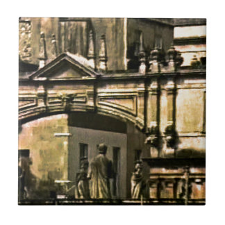 Bath England 1986 snap-12018 jGibney The MUSEUM Za Ceramic Tile