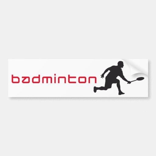 bath min tone bumper stickers