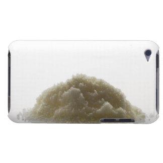 Bath Salt iPod Case-Mate Cases