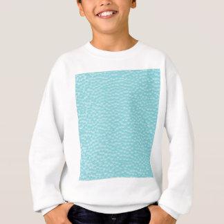 Bathroom Window Glass Sweatshirt