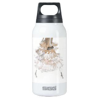 Bathsheba Insulated Water Bottle