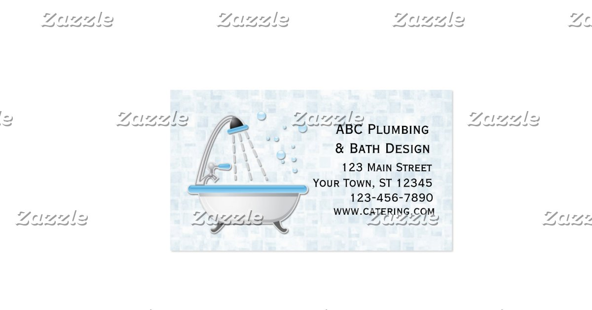 Bathroom Tile Design Template Free Programs Utilities And Apps Devilfilecloud