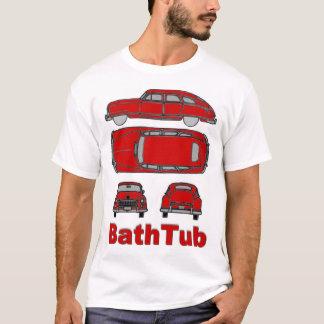 BathTub T-Shirt