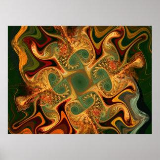 Batik 02 print