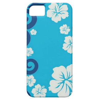 batik bali iPhone 5 cases