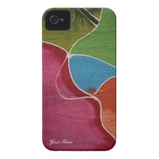 Batik Case iPhone 4 Case-Mate Cases