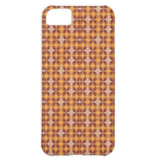 Batik iPhone 5C Covers