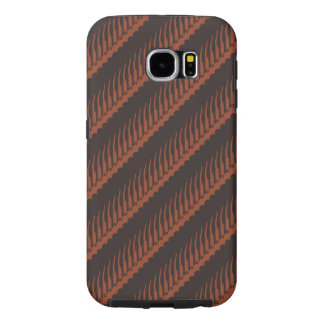 batik cases for samsung galaxy s6
