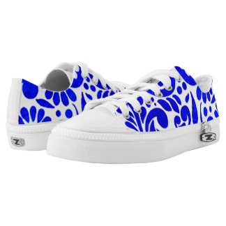 batik mega 01 low tops