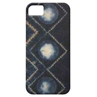 Batik Moonrise Case For The iPhone 5