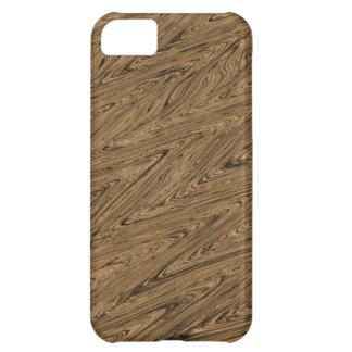 Batik Patern green wood iPhone 5C Case