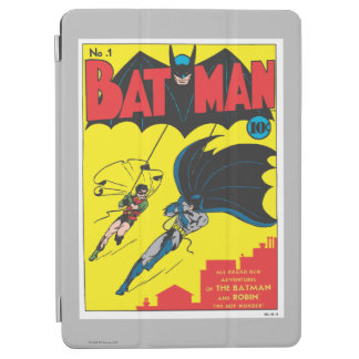 Batman #1 Comic iPad Air Cover