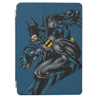 Batman 1 iPad air cover