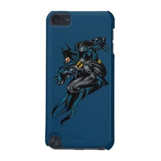 Batman 1 iPod touch 5G cases
