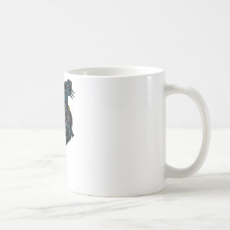 Batman 1 mugs