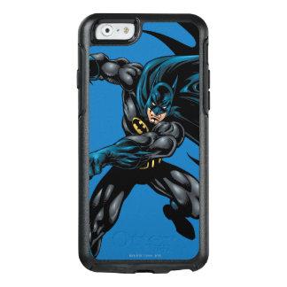 Batman 2 OtterBox iPhone 6/6s case