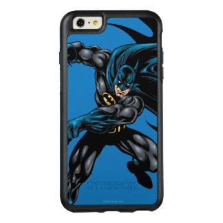Batman 2 OtterBox iPhone 6/6s plus case