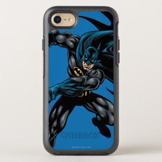 Batman 2 OtterBox symmetry iPhone 8/7 case