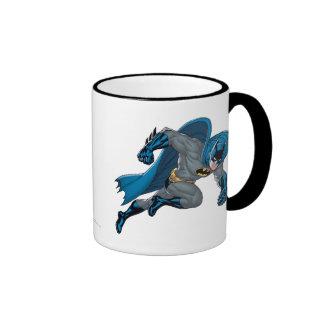 Batman 4 mug