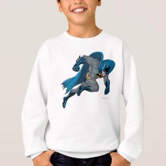 Batman 4 sweatshirt