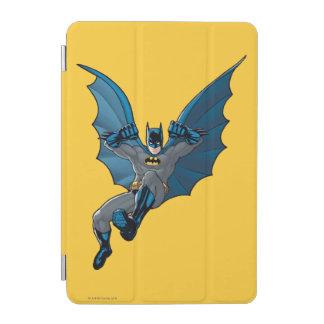 Batman 5 iPad mini cover