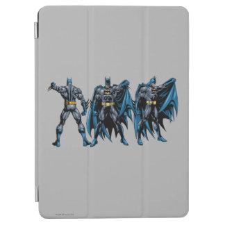 Batman - All Sides iPad Air Cover