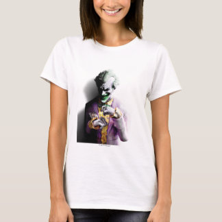 Batman Arkham City | Joker T-Shirt