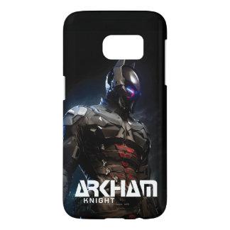 Batman | Arkham Knight