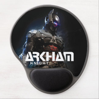 Batman | Arkham Knight Gel Mouse Mat
