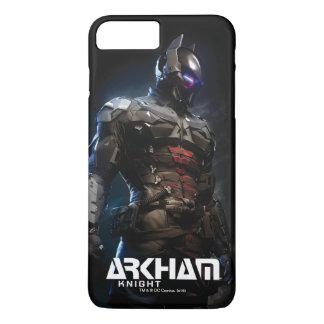 Batman | Arkham Knight iPhone 7 Plus Case