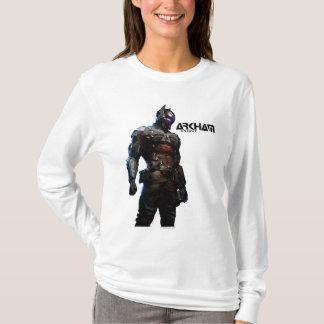 Batman | Arkham Knight T-Shirt