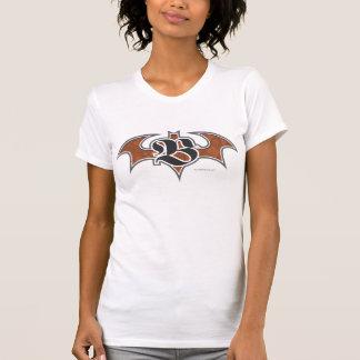 Batman - B Tee Shirts