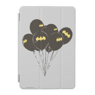 Batman Balloons iPad Mini Cover