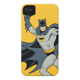 Batman Batarang Case-Mate iPhone 4 Cases