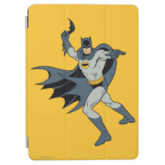 Batman Batarang iPad Air Cover