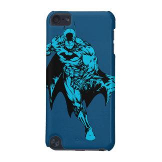 Batman Blue iPod Touch 5G Covers
