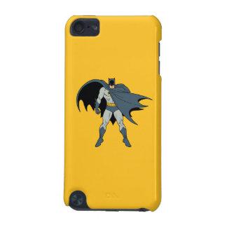 Batman Cape 2 iPod Touch 5G Cases