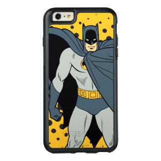 Batman Cape OtterBox iPhone 6/6s Plus Case