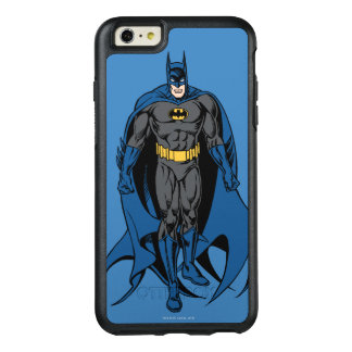 Batman Classic Stance OtterBox iPhone 6/6s Plus Case